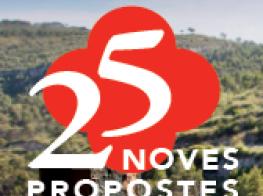 25propostes.png