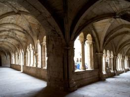 33Vallbona de les Monges©PepoSegura_U5L7555_3.jpg