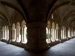 39Vallbona de les Monges©PepoSegura_U5L7568_0.jpg