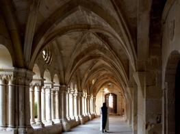 44Vallbona de les Monges©PepoSegura_U5L7786_2.jpg