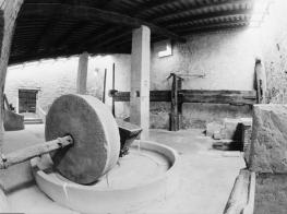Antic Molí d'Oli Maurici Massot de Belianes.jpg