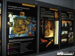 Photo gracieuseté de l'Office Municipal du Tourisme de Montblanc