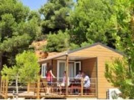 Camping Montblanc park.jpg