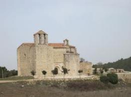 Ermita de Sant Jaume a Montagut.jpeg