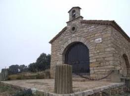 Ermita de St. Roc.jpeg
