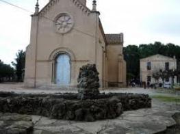 Ermita del Loreto a Bràfim.jpeg