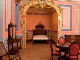 Museu Comarcal de l'Urgell- Tàrrega.jpg