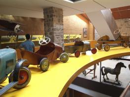 Museu de Joguets i Autòmats - Verdú_0.JPG