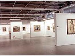 Museu de valls.jpg