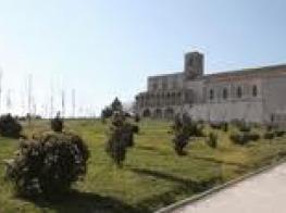 Parc del Convent de Sant Bartomeu.jpeg