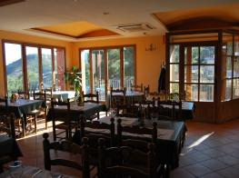 Restaurant bar el molí.JPG