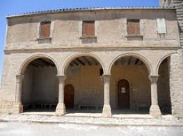 Santuari de la Bovera.jpg