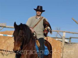 Zenith Cavall Taller educacio Escoles_1.jpg