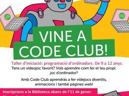 28515_la-biblioteca-se-suma-al-code-club-per-ensenyar-programacio-dordenadors-als-menors-de-9-a-12-anys_1578078903.jpg
