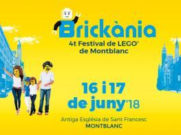 brickania18-652x400.jpg