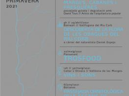 calendari_activitats_vc1t_2021.jpg