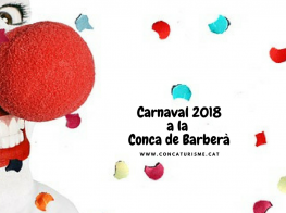 carnaval2018cat.png