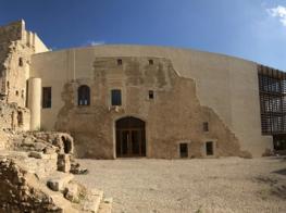 castell_vallmoll.jpg