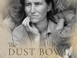 dust_bowl.jpg