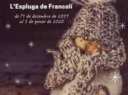 festes_nadal_a_lespluga.jpg
