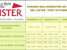 horaris_dels_monestirs_12_doctubre.png