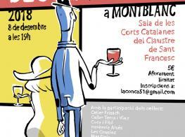 montblanc_beure-veure-72-ok.jpg