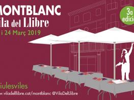 montblanc_llibre.png