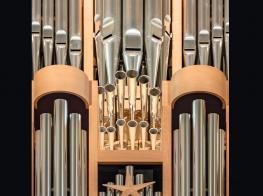 orgue19.jpg