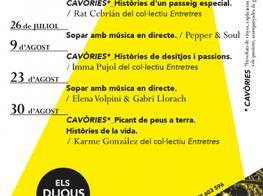 sopars_a_la_fresca_coll_de_nulles.jpg