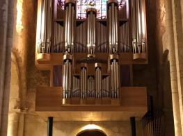 v_festival_internacional_orgues_de_poblet.jpg