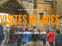 visites_guiades_conca_2018.png