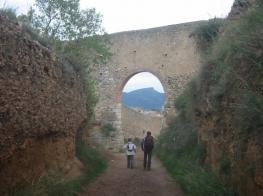 arribada de Montblanc (800 x 600).jpg