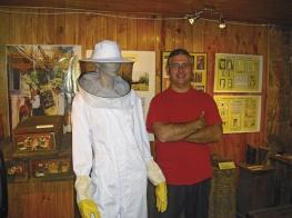 casa museu de la mel.jpg