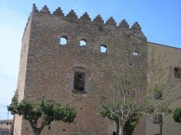 castell de rodonya_0.jpg