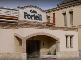 celler_portell_vinicola_de_sarral_covisal.png