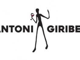 antoni_giribet_1.png