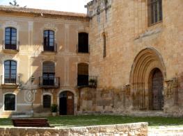 Abadia de Santes Creus