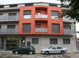 apartaments_la_granja.jpg