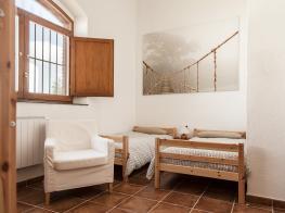 habitacio-llitera_1.jpg