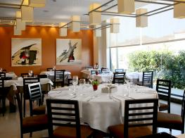 hcv-restaurante_el_tast.jpg