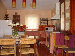hort-cintenta-alcover-cuina.png