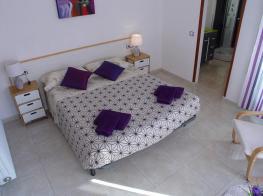 la_casa_del_centre.jpg