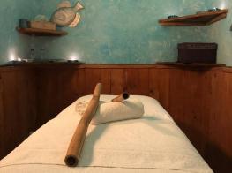 spa-les-vinyes-vilardida-massatge.jpg
