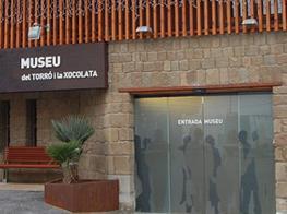 fachada-museu2.jpg