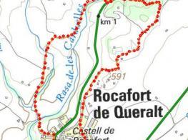 map_camiaigua.JPG