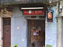 bar_la_segarra-_sta._coloma.png
