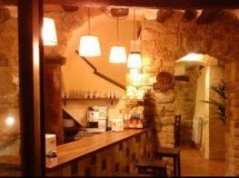 bar_restaurante_lo_mirador_de_fores.jpg