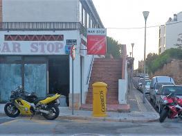 bar_stop.jpg