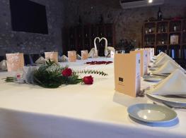 interior_art_restaurant.jpg
