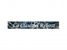 la_clau_del_rebost.jpg